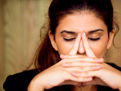 Alimentos que ajudam a combater a dor de cabeça