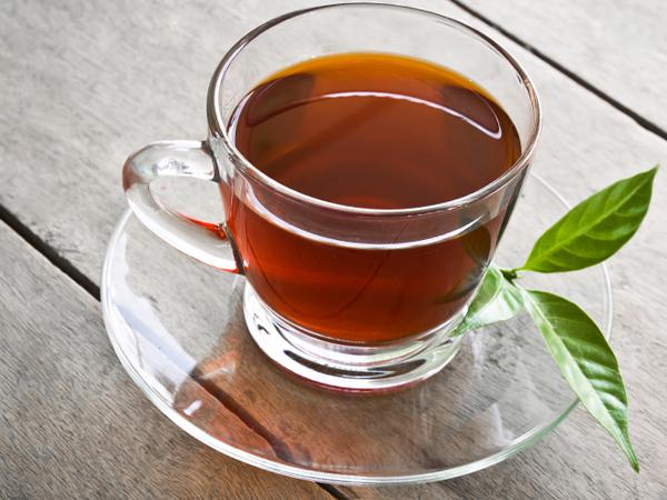 Benefícios do chá para sua vida